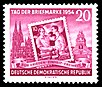 Stamps of Germany (DDR) 1954, MiNr 0445.jpg