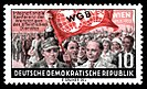 Stamps of Germany (DDR) 1955, MiNr 0452.jpg