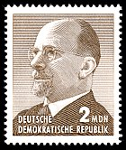 Stamps of Germany (DDR) 1965, MiNr 1088.jpg