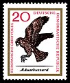Stamps of Germany (DDR) 1965, MiNr 1149.jpg