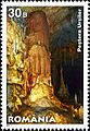 Stamps of Romania, 2011-09.jpg