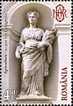Stamps of Romania, 2013-80.jpg