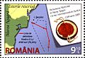 Stamps of Romania, 2014-10.jpg