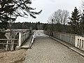 Stanczyki viaduct.jpg
