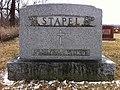 Stapel gravestone.jpg