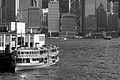 Star Ferry (HONG KONG) IV (674275070).jpg