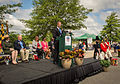 Star Spangled Banner National Historic Trail in Bladensburg Ribbon Cutting (14381668862).jpg