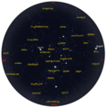 Star location map 2015 march.png