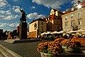 Stare Miasto i pomnik.jpg