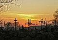 Stary cmentarz w Dobrzyniewie Kościelnym.jpg