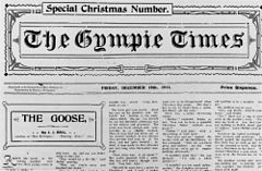 StateLibQld 1 116860 Front page of the Gympie times and Mary River mining gazette newspaper, 1911.jpg