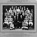 StateLibQld 1 160199 Merthyr (Soccer) Football Club - Third Grade, Winners Q. F. A. Cup, 1922 and Premiers, 1923.jpg
