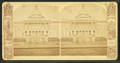 State House, in Boston, from Robert N. Dennis collection of stereoscopic views 6.png