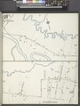 Staten Island, V. 2, Plate No. 129 (Map bounded by Washington Ave., South Ave.) NYPL1989984.tiff