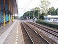 StationDiemen11.jpg