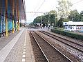 StationDiemen11.jpg