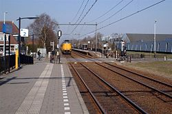 Station Heerenveen IJsstadion 01.JPG
