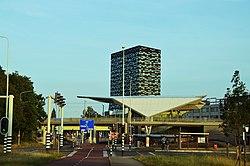 Station Nijmegen Goffert.jpg