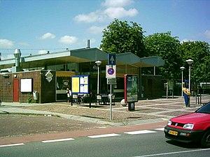 Station coevorden.JPG