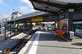 Station métro Créteil-Pointe-du-Lac - 20130627 171827.jpg