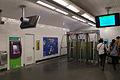 Station métro Liberté - 20130606 174210.jpg