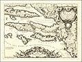 Stato Di Ragusi Bocca del Fiume Narenta, Isole di Lesina e Curzola nella Dalmatia.jpg