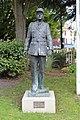 Statue De Gaulle Pavillons Bois 1.jpg