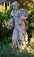 Statue at Pestana Palace Hotel.jpg