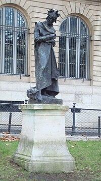 Statue de Dante.JPG
