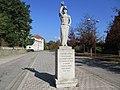 Statue du mineur.jpg