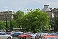 Stawki przy Andersa - panoramio.jpg
