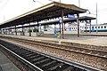 Stazione FS di Modena (6246046404).jpg