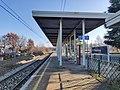 Stazione di Pilastrino 2020-01-01.jpg