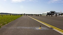 Steadfast Javelin II proves NATO strong, ready 140908-A-JH560-010.jpg