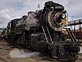 Steamtown NHS-27527-6.jpg