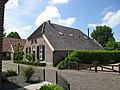 Steenderen-muldershof-184394.jpg