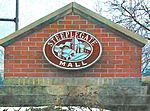 Steeplegate Mall, Concord, NH.jpg