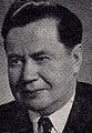 Stefan Alexandrowicz.jpg