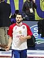 Stefan Janković (basketball) 16 KK Crvena zvezda 20171219 (2).jpg