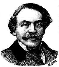 Stefanos Xenos.JPG