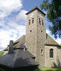 Steineroth, katholische Kirche.jpg