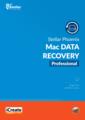 Stellar Phoenix Mac Data Recovery Professional BoxShot.png