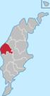 Stenkumla landskommun 1952.png