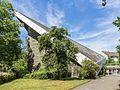 Stephanuskirche, Köln-Riehl-4056.jpg