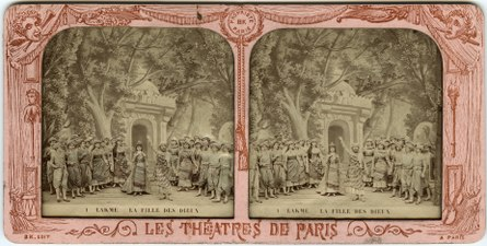 Stereokort, Lakmé 1, La fille des Dieux - SMV - S73a.tif