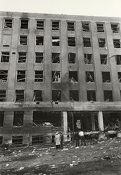 Sterling Hall bombing after explosion 1.jpg