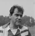 Sterrenslag - Jan de Graaf 1.png