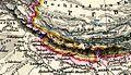 Stielers Handatlas 1891 55 Ausschnitt Gaurisankar.jpg