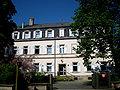 Still-Institut des Aveugles1.jpg