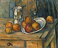 Still Life with Milk Jug and Fruit A10034.jpg